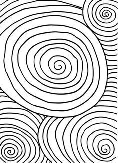 Enjoy this free and unique coloring page today!