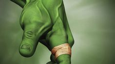 Creative Band-aid marketing , it withstands the Hulk! Creative Advertising, Print Advertising, Marketing And Advertising, Advertising Ideas, Digital Marketing, Email Marketing, Funny Advertising, Advertising Awards, Marketing Branding