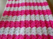 pinkbabyblanket.jpg