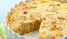 Quiche, Muffin, Bread, Breakfast, Morning Coffee, Brot, Quiches, Muffins, Baking