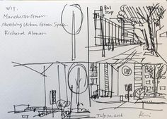 Resultado de imagen para fast sketch architecture