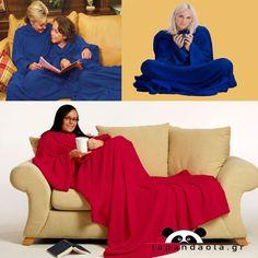 Panda, Cover, Sleeves, Dresses, Fashion, Vestidos, Moda, Fashion Styles, Dress