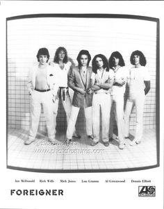 p1822.jpg | Chris Walter Classic Rock Photo Archive