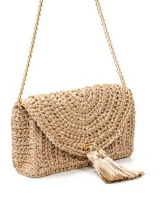 Bolsa Catarina Mina Baguete Horizonte cor Areia Catarina Mina Baguete Horizonte color sand bag You are in the right place about Crochet projects Here we. Bag Crochet, Crochet Bunny, Freeform Crochet, Crochet Handbags, Love Crochet, Crochet Hats, Knitting Blogs, Knitting Stitches, Sand Bag