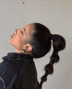 hairstyles black women hairstyles you can do at home hairstyles with curls braided hairstyles hairstyles video tutorial hairstyles over 40 to braid hairstyles for short hair hair vines Shaved Side Hairstyles, Dance Hairstyles, Pretty Hairstyles, Braided Hairstyles, Braided Locs, Hairstyles Videos, Office Hairstyles, Stylish Hairstyles, Hairstyle Short