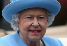 Royal Ascot 2013 Day 5...  Queen Elizabeth II arrives for day five of Royal Ascot at Ascot Racecourse on June 22, 2013 in Ascot, England.        (document.write(LocalTime.getMDY('June 21, 2013 16:00'));June 21, 20132013-06-21 16:00:00 - Source: Paul Gilham/Getty Images Europe)  more pics from this album »