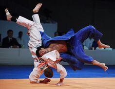EL deporte es y debe ser un área principal en mi vida, forma disciplina, caracter y proporciona salud