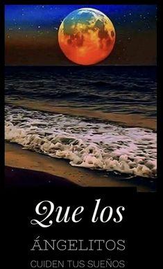 Pin De Rochy Barrios Herrera En Frases Romanticas Pinterest