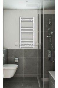 towel radiator - Google Search
