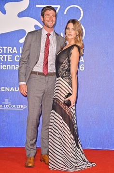 Austin Stowell & Ashley Greene from 2016 Venice Film Festival: Star Sightings  The In Dubious Battle co-stars attend their red carpet premiere.