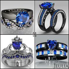 All Jewelry 20% OFF!!(Code: JEULIA20) #jeulia #bridalset #fashionjewelry