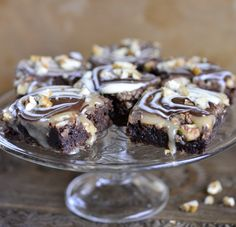No Bake Cake, Brownies, Cereal, Food And Drink, Pudding, Cookies, Breakfast, Desserts, Recipes