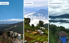 Three beautiful villages which will give you perfect getaway from the swirling dust and storm of the plains.#youngnfab #travel #himalaya #himalayan #village #himalayavillage #beautiful #nature #beautifulnature #hills #hillstations #instatravel #instago #holidays #fun #tourism #tourist #instatraveling #travelling #travelgram