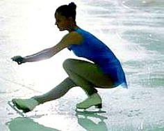 Figure Skating's enigmatic Evgeni Plushenko