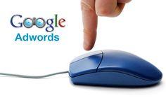 Những nhấp chuột không hợp lệ trong quảng cáo Google Adwords Tâm lý của những nhà quảng cáo mới luôn lo lắng về việc đối thủ sẽ thường xuyên nhấp vào quảng cáo của mình. Nhưng bạn không cần phải lo lắng điều này bởi việc đối thủ thường xuyên nhấp vào quảng cáo của bạn sẽ được Google đánh giá là những nhấp chuột không hợp lệ và những nhấp chuột này không được tính phí.  https://www.facebook.com/dichvuquangcaogoogleadwordsGiaRe/posts/1217054325034296