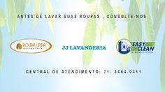 Lavanderia Easy Clean: Menor Preço, Qualidade Easy Clean, Consulte-nos pe...