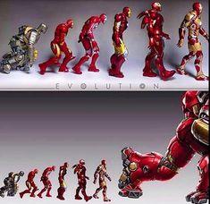 key film dates marvel marvel, iron man armor y marvel he Marvel Films, Marvel Comic Universe, Marvel Dc Comics, Marvel Cinematic Universe, Captain Marvel, Marvel Avengers, Captain America, Avengers Cartoon, Marvel Funny