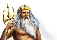 König des Meeresbodens