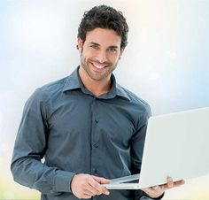 Installment payday loans Canada are just right for individuals who have bad credit history and require of quick money. Apply now to get money with easy and fast online process. Quick Money, How To Get Money, Loans For Bad Credit, Payday Loans, The Borrowers, Men Casual, How To Apply, Period, Mens Tops