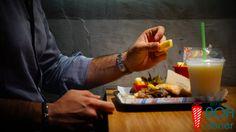 Döneri bir de işin ustasından yiyin, Boa Döner'de tiryakisi olacağınız lezzetler sizleri bekliyor.