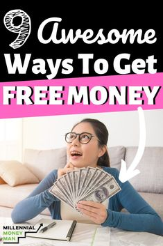 Aside from having income from your day job, it matters that you also build another stream of income. Passive income is a good way to achieve financial freedom. Make Money Fast, Make Money From Home, Free Money, Make Money Online, Creating Passive Income, 1 Live, Thing 1, Work From Home Jobs, Online Jobs