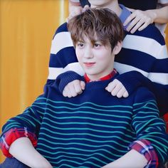 Woollim Entertainment, Project 4, Produce 101, Seong, Kdrama, Boyfriend, Photoshoot, Kpop, Boys