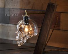 Official Website Iwhd Vintage Loft Industrial Table Lamp Creative Water Pipe Edison Desk Beside Lamp Led E27 Switch Lamparas De Mesa Promote The Production Of Body Fluid And Saliva Led Lamps