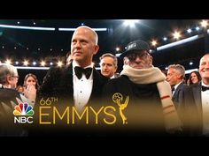 The Emmys Outstanding Television Movie (Highlight) Normal Heart, The Emmys, Highlights, Pride, Actors, Youtube, Movie Posters, Inspirational, Film Poster