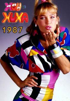 xou-da-xuxa-2a-temporada_t56396_jpg_290x478_upscale_q90.jpg (290×416)