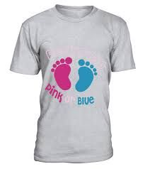 Resultado de imagen para cute maternity shirt