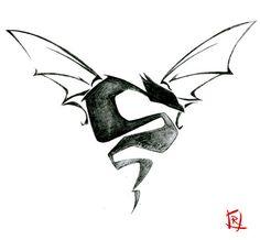 Au coeur du dragon...