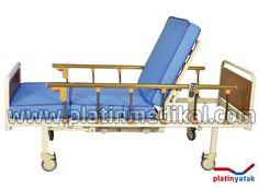 felcli hasta yatağı www.platinmedikal.com Hasta yatakları, hasta karyolası ve hasta yatağı. kiralama, satış ve fiyatları ile üretici, imalatçı.
