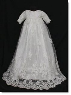 7e75f731de064 4229 Coco - Little Angels Couture Christening Outfit, Christening Gowns,  Beautiful Gowns, Boy