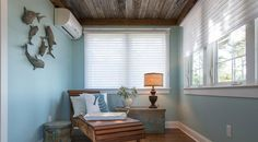 Ductless HVAC system or mini-split systems are beautifully efficient and provide consistent room comfort. But the decision to install is different for every home owners.        The Pros of a ductless system    A ductless heat pump or air