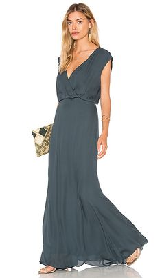 Green Dresses for wedding guest attire, parties or other events where you want to wear a cute green dress.