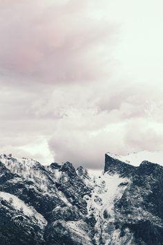 Elena Morelli Mountain Reflections Photography – Design. / Visual.