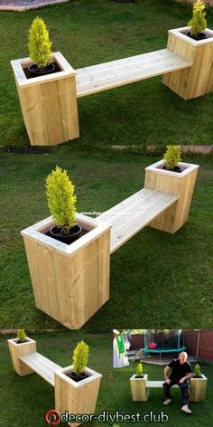 30 Fascinating DIY pallet wood projects for home renovation Outdoor wood . 30 Fascinating DIY pallet wood projects for home renovation Outdoor wood projects, Wood pallet planters, Diy planters Diy Furniture Plans Wood Projects, Diy Pallet Projects, Woodworking Projects Diy, Outdoor Projects, Garden Projects, Wooden Furniture, Pallet Ideas, Furniture Ideas, Woodworking Tools