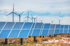 ARENA:Kennedy Energy Park