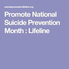 suicide prevention persuasive essay