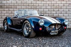 "Best Shelby AC Cobra 427 Kit Cars Awesome On account of the frequency of the demand for auto air conditioner repair, vehicle owners should select an automobile repair shop that's very great at doing automobile AC restoration. The aut…""}, ""http_status"": . Ford Shelby Cobra, Ac Cobra 427, Mustang Cobra, Ford Mustang, Shelby Auto, Cobra Kit, Kit Cars, American Muscle Cars, American Sports"