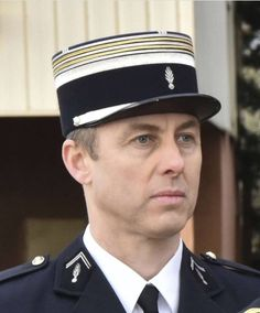 French authorities announced Saturday morning that a policeman who took the place of a hostage during a terror siege at a supermarket in southwest France has died, raising the death toll in Friday's attack to French Supermarkets, Colonel, French President, Emmanuel Macron, Latest World News, France, Abc News, Police Officer, Presidents
