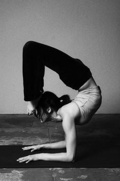 January 6th- begin Ashtanga Yoga Teacher Training!