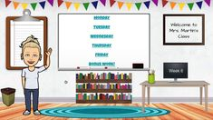 General Music Classroom, Flipped Classroom, Ens, Classroom Charts, 21st Century Classroom, Google Google, Resource Room, Instructional Technology, Online Tutoring