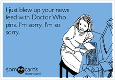 Actually, not really sorry at all. *David Tennant grin* Ehehehehe...<---- I like that your David Tennant grin was followed by a Tom Hiddleston laugh