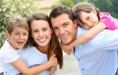 Dentist in Tomball, Houston (TX) – Restoration Smiles dental clinic is one of the best dental care office; We offer affordable dental service by our expert dentists / oral surgeons near your location in Tomball. Parenting Humor, Parenting Tips, Dentist Near Me, Johnson Family, Family Gifts, Kids Gifts, Happy Family, Family Pictures, Photo Cards
