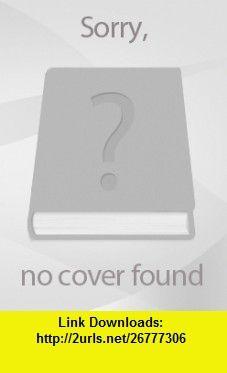Blue Clouds (9781568659350) Patricia Rice , ISBN-10: 1568659350  , ISBN-13: 978-1568659350 ,  , tutorials , pdf , ebook , torrent , downloads , rapidshare , filesonic , hotfile , megaupload , fileserve