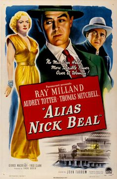99 best ray milland images on pinterest in 2018 film
