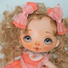 Sold. Покажемся еще разочек. ❤ #alicemoonclub #ooak #fabricdolls #handmade #clothdoll #heirloomdoll #cotton #doll #homedecor #interiordolls #artwork #인형#娃娃 #kawaii #artdolls #vintage #unique #picoftheday #puppet #dollmaker #etsyseller #like4like #dollstagram #handmadedoll #dollscollection #dollforsale #giftideas #текстильнаякукла #интерьернаякукла #etsyshop