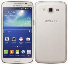 Harga dan Spesifikasi Samsung Galaxy Grand 2 Terbaru