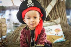 Birthday Portraits Southern California  KLR Photo Memories  Pirate themed birthday photos Pirate Theme, Photo Memories, Birthday Photos, Southern California, Portraits, Photography, Image, Fashion, Anniversary Pictures
